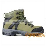 High quality fashional steel toe cap sport style safety shoes, heavy duty safety shoes, safety shoes buyer manufacturer SA-4201