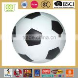 High quality PVC soccer balls wholesale 10cm customized logo soft stuffed football ball toy