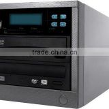 M-BC-1 Manual 1 to 1 Drive CD DVD Multimedia Duplicator w/ Memory Card to Disc Duplication (MS / CF / SD / MMC / USB)