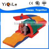 wooden games used playground equipment sale playground spring toy