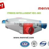 2015 menred ITREES Ventilator intelligent type IEC.365 for home office villa