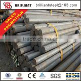 stainless steel welding rod/stainless steel round rod price per kg/high carbon steel wire rod
