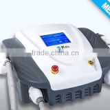 10MHz Cosmetic & Aesthetic Device KES New Lips Hair Removal Technology Beauty Equipment Shr Ipl Machine 1-50J/cm2