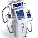 Sincoheren coolplas Slim Master weight loss system beauty machine (manufacturer with CE, ISO13485 )