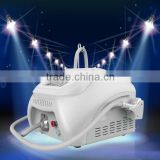 High Quality 808 optical fiber diode laser hair for hair removal