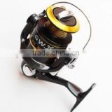 wholesale bait fishing reel saltwater casting reel