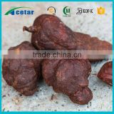 Natural product food supplement herbal products he shou wu extract