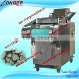 Vegetable Chopping Machine/Multifunctional Cutting Machine