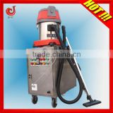 2013 new designed risk free vaccum mobile electric steam cleaner for car