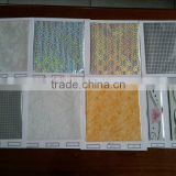 HOT STAMPING FILM,HEAT TRANSFER FILM ,HOT STAMPING FOIL