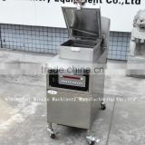potato frying machine filtering machines frying oil electric frying pan thermostat