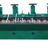 Floatation Machine for copper ore, gold ore,iron ore, lead zinc ore upgrading equipments