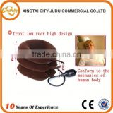 High Quality Inflatable Cervical Collar, Cervical Traction, Cervical Pillow with CE/FDA Certificates