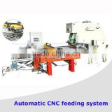 Best seller good quality automatic duplex cutting machine