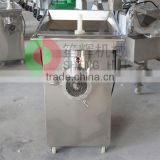 very popular pork meat cutting machine JR-Q52L