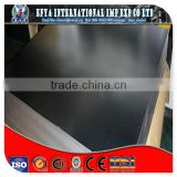 high standard tin plate for food cans