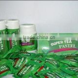 Tea Cola Super Tea Pastille