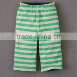 BABIES STRIPED PANT