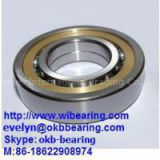 FAG 7214C Angular Contact Ball Bearing,70x125x24,SKF 7214C,NTN 7214C,7214C Bearing,7214C