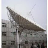 Anstellar 11.3M EARTH STATION ANTENNA