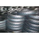motorcycle tyre/motorcycle tire supply/China motorcycle tyre/motorcycle tire manufacturer