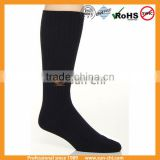 top quality customized different size and color basketball crew sock
