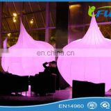 HOT Sell party decorations for sale/inflatable decorating balloon for party decoration