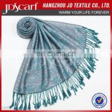 Comfortable Special Offer Top Quality Fashion Lady Blanket Scarf