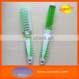 High quality hair beauty brush for hair styling