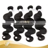 Wholesale Natural Indian Hair, Top Grade 100% Natural Raw Indian Human Hair Price List
