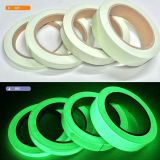 American Fluorescent Tape Manufacturer