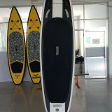 All round colorful cheap iSUP CE Certificate inflatable stand up paddle board soft sup boards