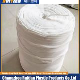 Good quality polyester sewing thread packing rope PP Filler Cord