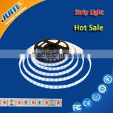 Hot design DC12V smd5050 7.2w cheap led strip light 5000k 5050 smd led strip light light