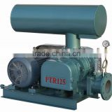 Roots Blower, High Pressure Blower, Centrifugal Fan