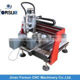 CNC milling router company looking for agents for arts crafts, wood with small size for small business at home