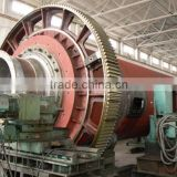 cement mill,Great Broken machine,save energy crush machine,high-efficiency crushing machine
