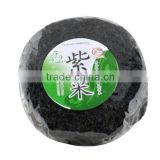 China Origin Raw Seaweed Dried Laver for Soup/Snacks