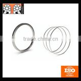 High Precision Substitute KAYDON Thin Section Four Point Contact Bearing
