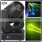 Wholesale sharpy 330w beam 15r 3in1 moving head light