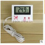 good quality Liquid Thermometer /Water Thermometer/home use thermometer /electronic thermometer