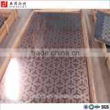 hot sale Etching decorative stainless steel metal sheet for wall panel                                                                                                         Supplier's Choice