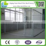 Alibaba China - 2015 hot sale Heavy-duty 1-3/'' tubular frame 11-1/2-gauge 10x10x6 dog pens