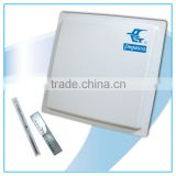 UHF RFID reader Vehicle access control system