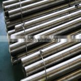 CE,ISO certificated Uns N09925 Incoloy Alloy 925 Round Bar