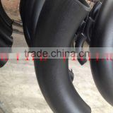 Nickel 201 Butt weld Pipe Fittings Supplier Nickel Alloy 201 Equal Tee Exporter Nickel UNS N02201 Reducing Cross Stockhol