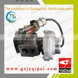 G4700-1118020B yuchai engine parts turbos charger turbocharger for bus and truck