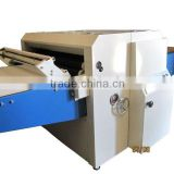 Fabric Ironing Fusing Machine FP-900