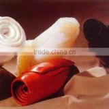 High quality rubber material