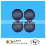 manufacturer of tungsten carbide balls carbide bearing balls chrome steel balls
